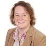 Catherine Porter, Research Associate