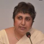 Renu Singh, Country Director, Young Lives India