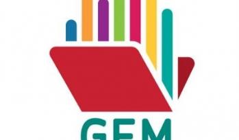 GEM Report