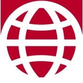 CIES 2018 logo