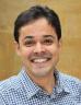 Abhijeet Singh'