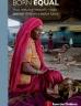 Image_born-equal-2012-report