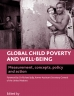 Image_Global-child-poverty-and-wellbeing