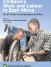 Image_Child-Work-in-East-Africa_cover