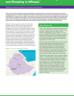 Ethiopia Survey factsheet