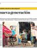 El Comercio story