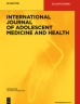 International Journal of Adolescent Medicine and Health