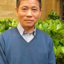 Le Thuc Duc, Principal Investigator, Young Lives Vietnam