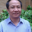 Nguyen Thang, Country Director, Young Lives Vietnam