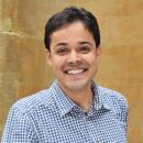 Abhijeet Singh, Research Associate