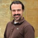 Andreas Georgiadis, Research Associate