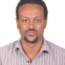Chanie Ejigu, Project Coordinator, Young Lives Ethiopia