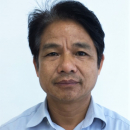 Do Anh Kiem, Survey Director