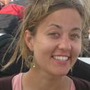 Inka Barnett, Research Associate
