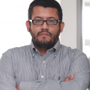 Juan Leon, Researcher, Young Lives Peru