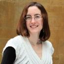 Kirrily Pells, Research Associate