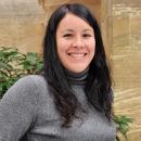 Maria Franco Gavonel, Research Associate