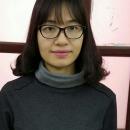 Ho Thi Kim Nhung, Survey Coordinator, Young Lives Vietnam