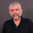 Aryeh D Stein, Professor of Global Health