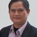 Nguyen Van Tien, Data Manager, Young Lives Vietnam