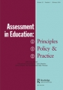 Image_Assessment-in-education-cover