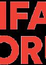 CIFAR Forum logo