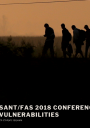 SANT/FAS 2018 Conference: Vulnerabilities cover