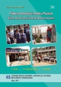 Image_primary-schooling-in-Andhra-Pradesh