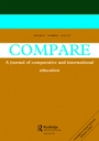 Compare Journal