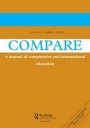 Image_Compare-cover