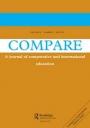 Image_Compare-cover