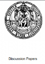 Courant Discussion logo