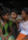 India_IND-SG.237_boy and two girls