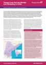 Image_India-SurveyDesign-Factsheet