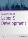 IZA Labor and Development