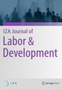 IZA Labor and Development