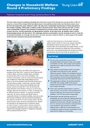 image_Peru-household-welfare-factsheet