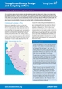 image_Peru-survey-design-factsheet