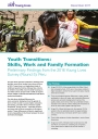 Youth Transitions cover