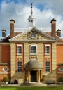 Image_Photo Lady Margaret Hall Oxford