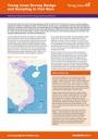 image_vietnam-survey-design-factsheet