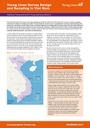 image_vietnam-survey-design-factsheet