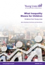 Image_what inequality means for children