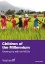 Image_YL-ChildrenofMillennium