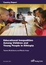 Young Lives Education Country Report
