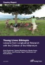 YL-CountryReport-Ethiopia-May18-210mm