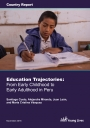 Education Trajectories: From Early Childhood to Early Adulthood in Peru