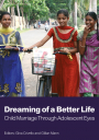 Dreaming of a better life cover