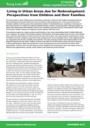 Image_Ethiopia-Urban_Resettlement_Brief1