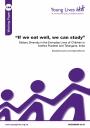 WP144_Dietary_Diversity
